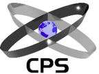Consolidated Parcel Services reviews