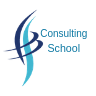 Consulting School reviews