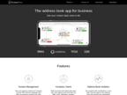 ContactBase Ltd reviews