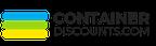Containerdiscounts reviews