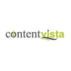 Content Vista reviews