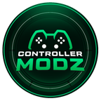 Controller Modz reviews