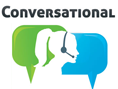 Conversational reviews