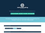 Conveyancing Calculator reviews