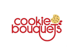Cookiebouquets reviews