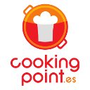 Cooking Point reviews