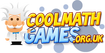 Cool Math Games reviews