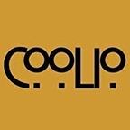 Coolio Lighting & Accessories reviews