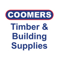 Coomers Timber & Building Supplies reviews