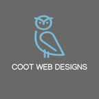 Cootwebdesigns reviews