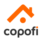CopoFi reviews