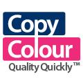 Copy Colour Printing reviews
