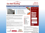 Cor Bell Roofing reviews