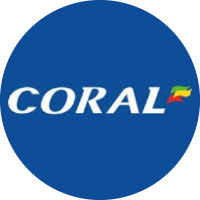 Coral.co.uk reviews