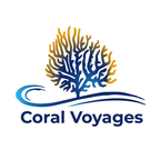 Coral Voyages reviews
