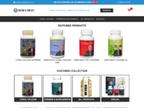 Coral Calcium Direct, Inc. reviews