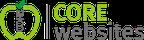 Core Websites reviews