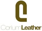 Corium Leather Australia reviews