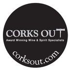 Corks Out reviews