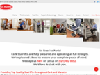 CorkStairlifts reviews