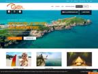 Cornish Wave Surf School & Adventure Activities reviews