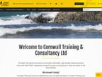 Cornwall Training reviews