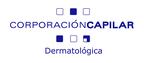 Corporacion Capilar Dermatológica reviews