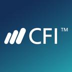 Corporate Finance Institute® (CFI) reviews
