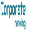 Corporate Ranking reviews
