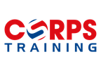 Corps Solutions Limited reviews
