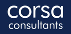 Corsa Consultants reviews