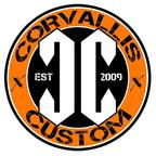 Corvallis Custom reviews
