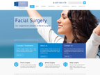 Cosmetic Surgery Partners London reviews