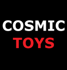 Cosmic Toys reviews