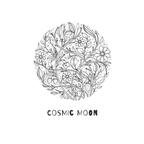 Cosmic Moon (Unclaimed) reviews