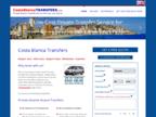 Costa-Blanca-Transfers.com reviews