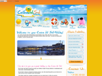 Costa del Sol Holiday reviews