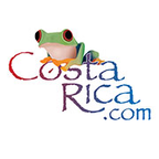 CostaRica.com reviews