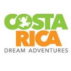 Costa Rica Dream Adventures reviews