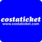 CostaTicket reviews