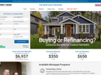 The Mortgage Program for Costco Members reviews