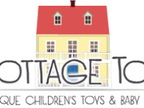 Cottage Toys reviews
