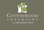 Cottonwood Interiors reviews