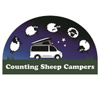Counting Sheep Campers reviews