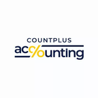 Countplus Accounting reviews