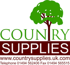Countrysupplies reviews
