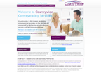 Countrywide Conveyancing Services reviews