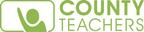 County Teachers reviews