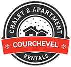 Courchevel Chalet and Apartment Rentals reviews