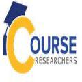 Course Researchers reviews